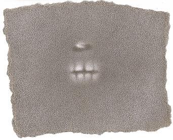 teethWB.jpg