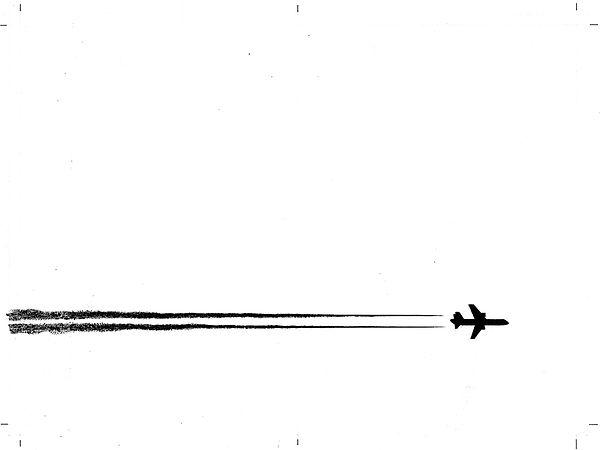 Airplane-scan.jpg