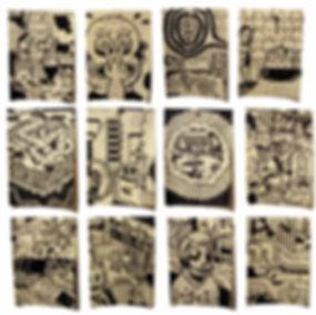 sketchbook_pgs_big_2WB.jpg