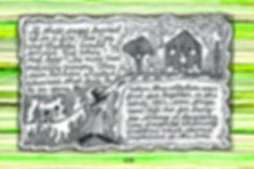 FREDDIE_STORIES128WB.jpg