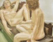 Two_Models_on_Sofa_WB.jpg