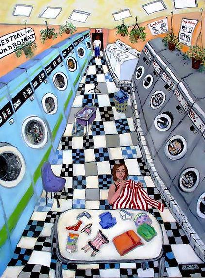 laundromat_dream1a.jpg