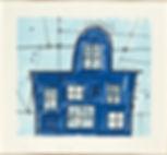 blue_houseWB.jpg