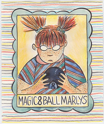 2016_Magic8Ball_Marlys.jpeg