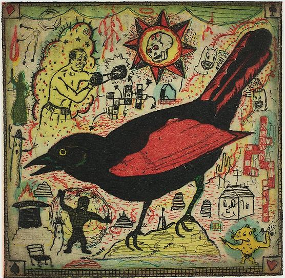 Iago's Bird.png