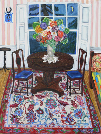dining_room_w_flowers_ilarge2.jpg