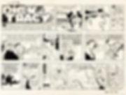 DT11_1976WB.jpg