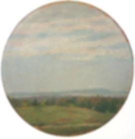 orchard_crest_farmWB.jpg