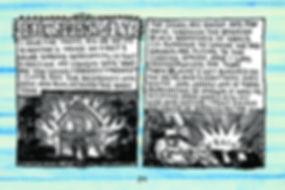 FREDDIE_STORIES24WB.jpg