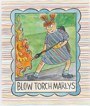2016_Blowtorch_Marlys.jpeg