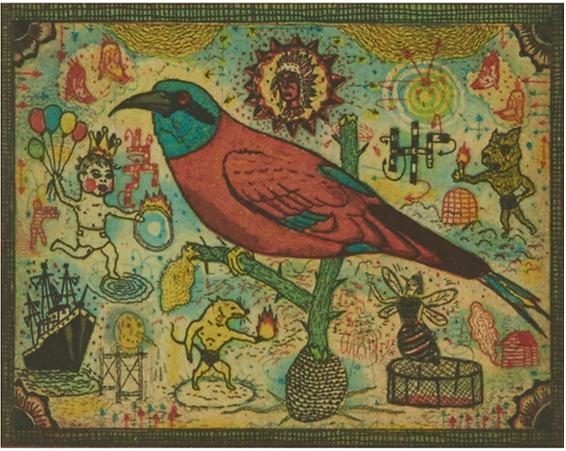 Little Man's Bird.png