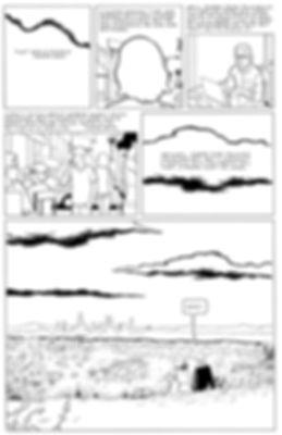 AS11-scan.jpg