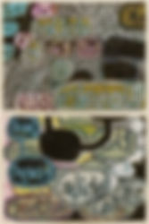 Fragments12_13_TB.jpg