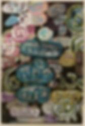 Fragment9TB.jpg