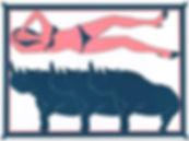 unicornsWB.jpg