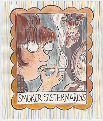 2016_Smoker_Sister_Marlys.jpeg