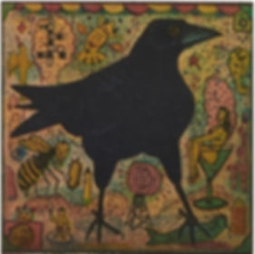 tony-fitzpatrick-fishermans-crow.jpg