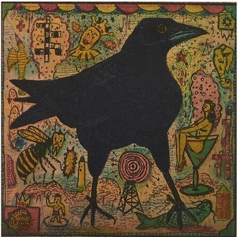 tony-fitzpatrick-fishermans-crow.jpg
