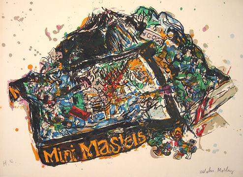 miami_arles_mini_mastersWB.jpg