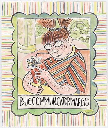 2016_Bug_Communicator_Marlys.jpeg