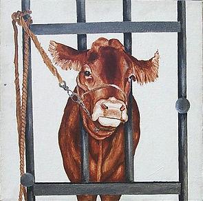 cowWB.jpg