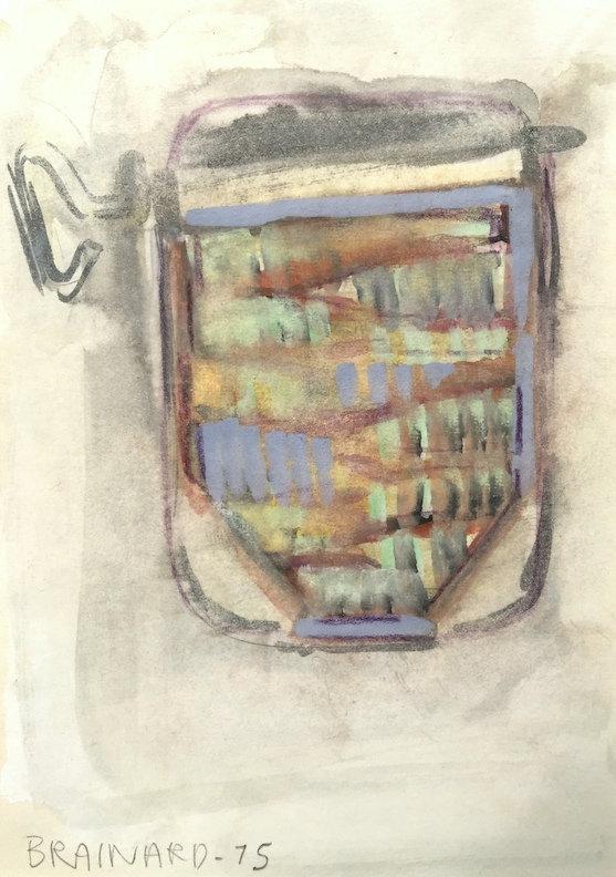 SardinesWB.jpg
