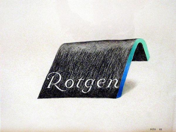rotgenWB.jpg