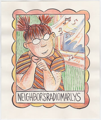 2016_Neighbors_Radio_Marlys_WB 1.jpeg