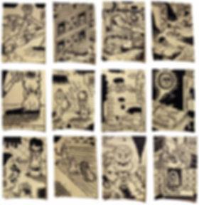 sketchbook_pgs_big_1WB.jpg