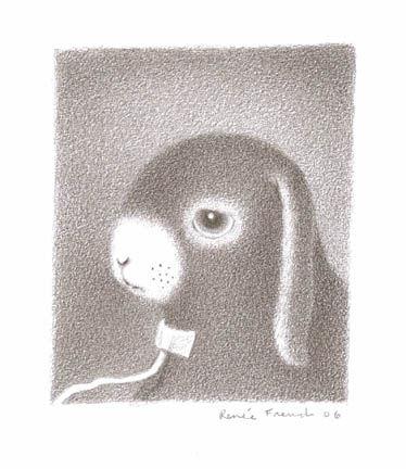 bunny23WB.jpg