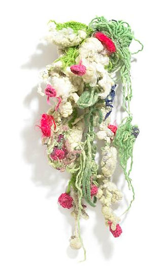 flowersWB.jpg