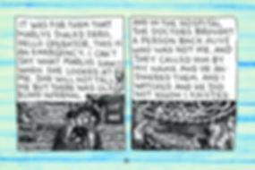 FREDDIE_STORIES81WB.jpg