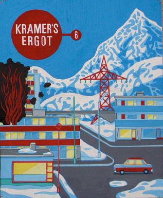 KE6cover(front)_WB.jpg