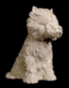 PuppyWB.jpg