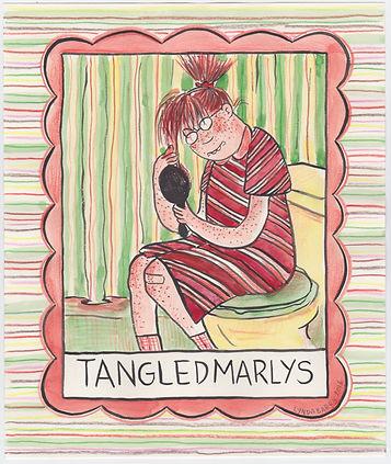 2016_Tangled_Marlys.jpeg