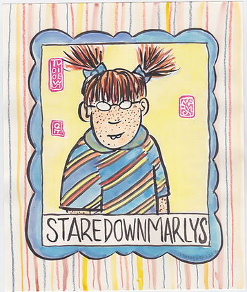 2016_Stare_Down_Marlys.jpeg