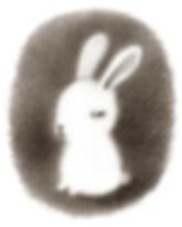 bunny44_WB.jpg
