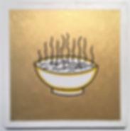 FoodWB.jpg