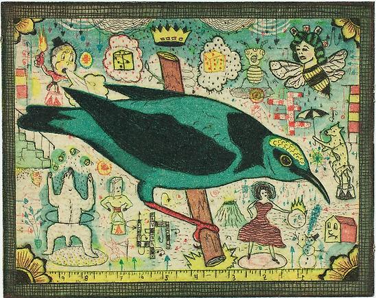 Havana's Bird .png