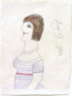 PortraitWB.jpg