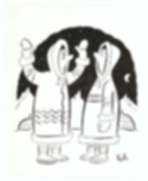 eskimosTB.jpg