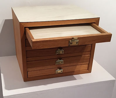 1drawer_box_WB.JPG