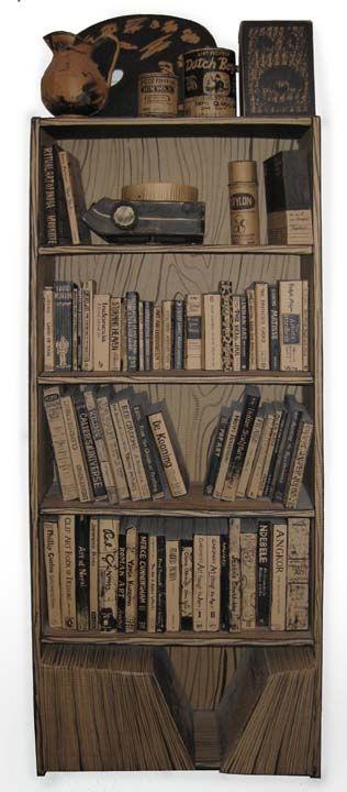 bookshelfWB.jpg