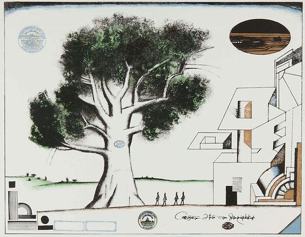 treeWB.jpg