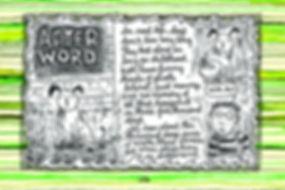 FREDDIE_STORIES126WB.jpg