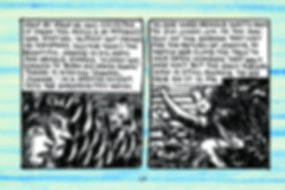 FREDDIE_STORIES17WB.jpg