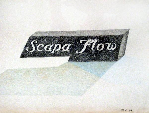 scapa flowWB.jpg