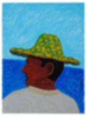 sombreroWB.jpg