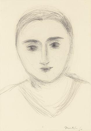 195 - Matisse - tete de femme_TB.jpg