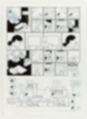 87wb.jpg